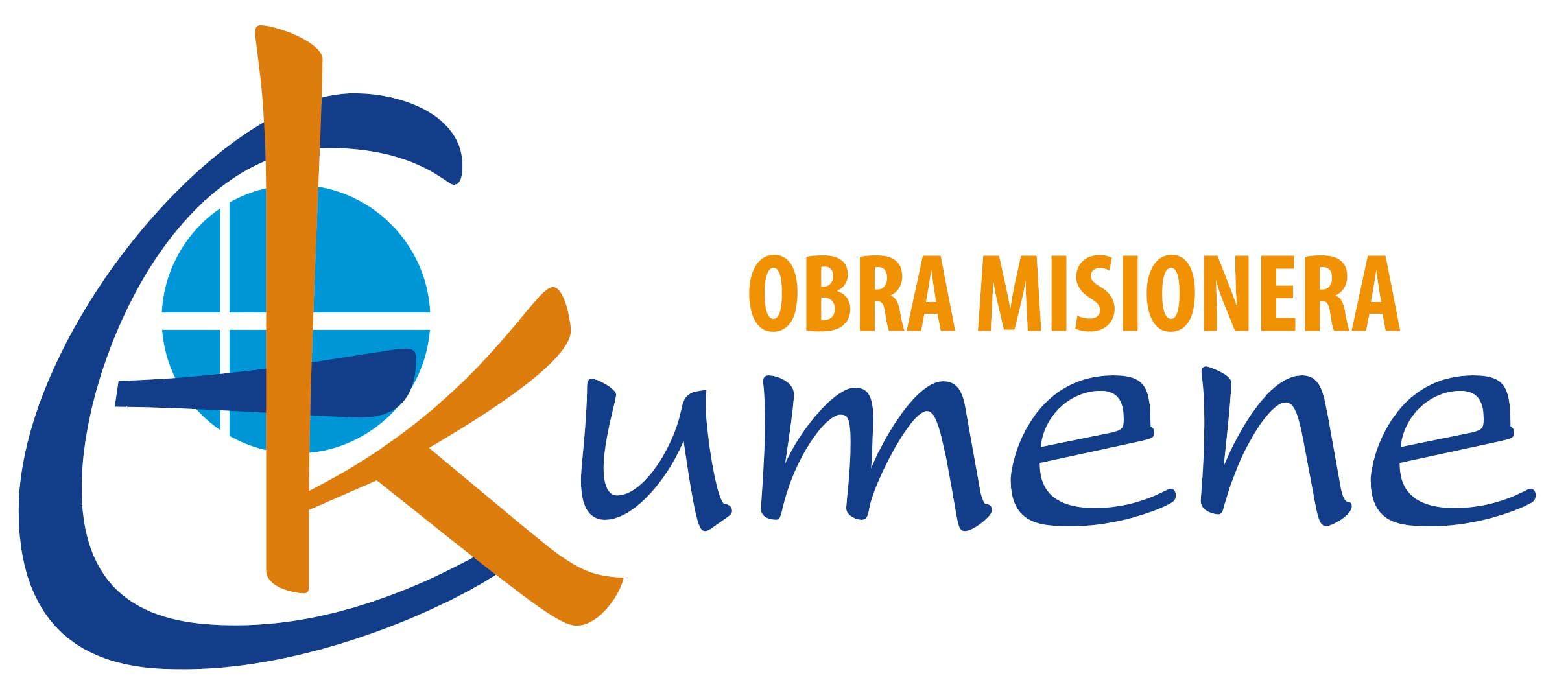 ekumene – obra misionera